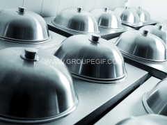 groupegif-artdelatable (3).jpg