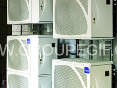 groupegif-ventilation (2).jpg