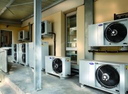 groupegif-ventilation (1).jpg