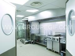 groupegif-laverie (4).jpg