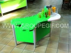 groupegif-mobilier (34).jpg