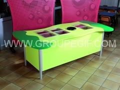 groupegif-mobilier (35).jpg