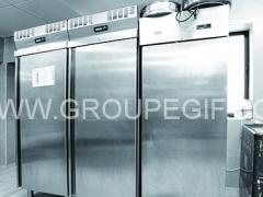 groupegif-froid (10).jpg