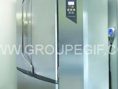 groupegif-froid (3).jpg