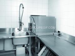 groupegif-laverie (19).jpg