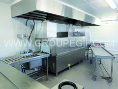 groupegif-laverie (23).jpg