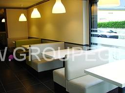 groupegif-mobilier (20).jpg