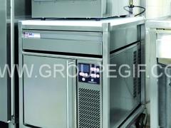 groupegif-laverie (20).jpg
