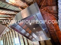 groupegif-ventilation (6).jpg