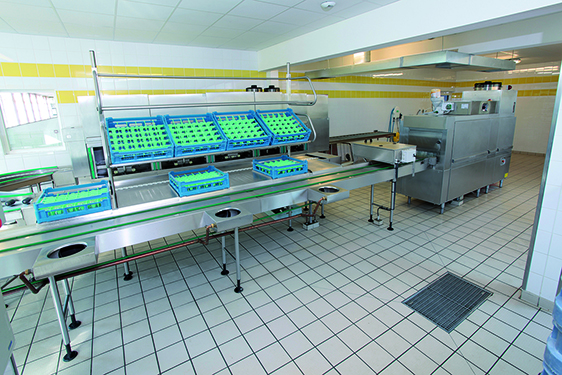 brest-kerichen-machine-a-laver_MG_7480_300cmjn