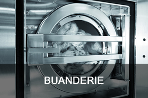 home-buanderie