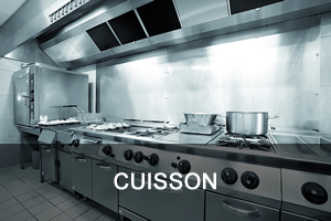 home-cuisson