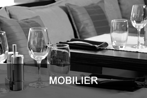 home-mobilier