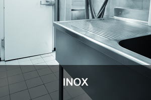 home-inox