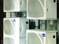 groupegif-ventilation (2).jpg