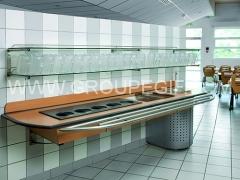 groupegif-mobilier (16).jpg