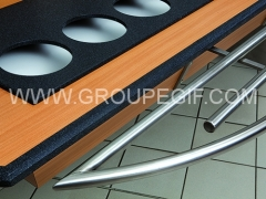 groupegif-mobilier (17).jpg