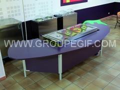 groupegif-mobilier (32).jpg