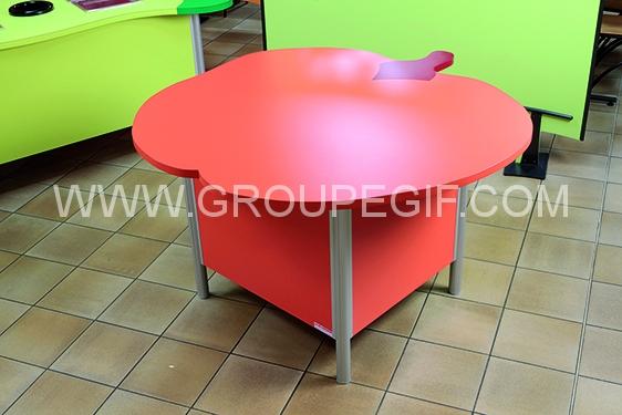 groupegif-mobilier (36).jpg