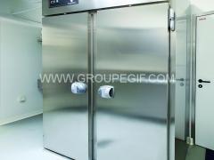 groupegif-froid (15).jpg