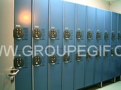 groupegif-mobilier (27).jpg
